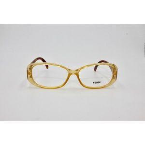 Fendi Eyeglasses Frame F846 53 14 832 135